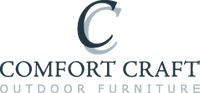 Comfort Craft Outdoor Furniture logo
