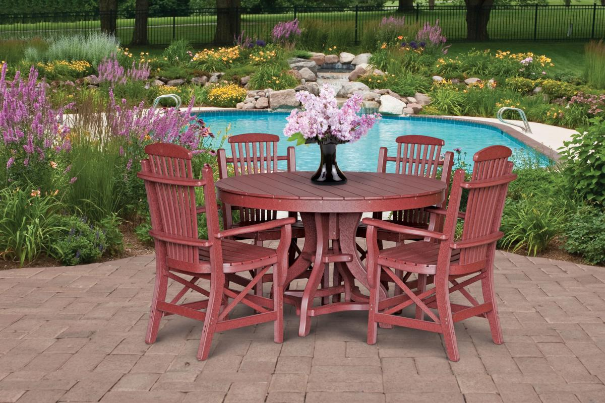 Comfort Craft Outdoor Furniture