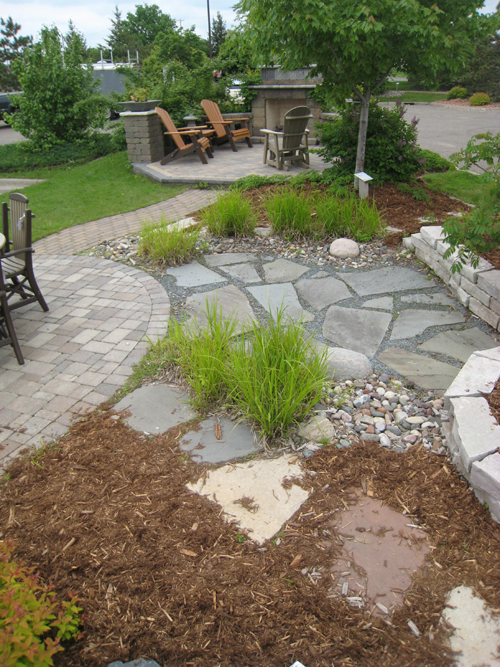 Patiotown Com 100s Of Ideas For Your Yard