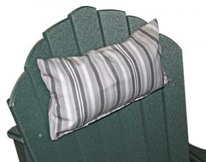 Pillow for Adirondack Chair