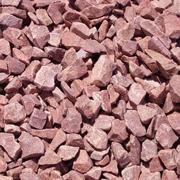 Sioux Pink Quartz