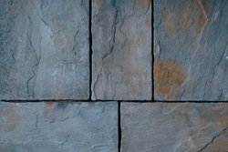 Unilock Rivenstone Bluestone pavers