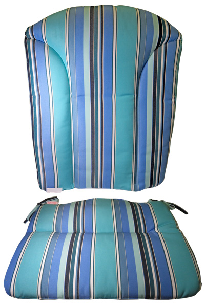 Comfort Craft outdoor cushion