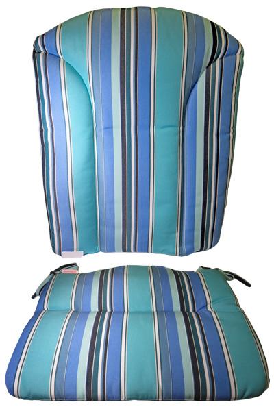 Comfort Craft outdoor cushion
