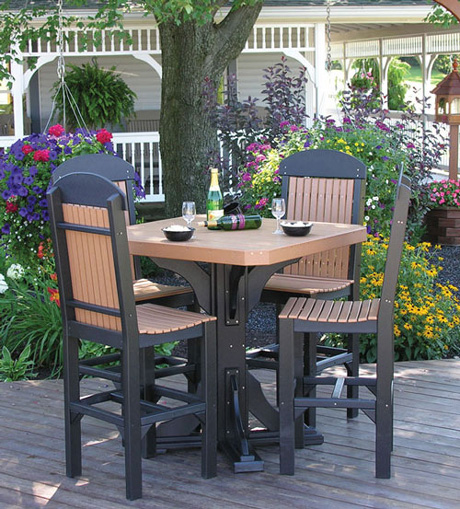 Image Result For Hdpe Outdoor Furniture