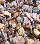 Shop our huge selection of natural rock and stone