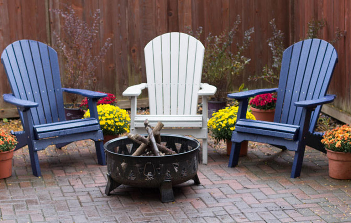 Comfort Craft Outdoor Furniture Frequently Asked Questions