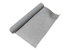 Weed Block Fabric (Pro Grade)